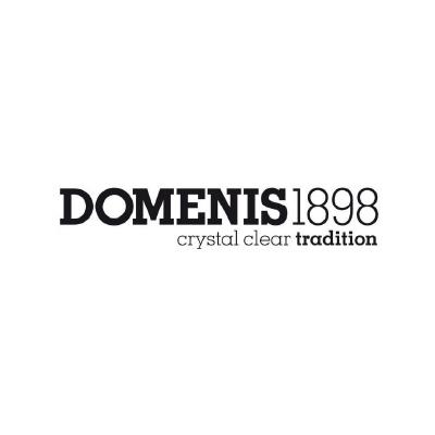 domenis188