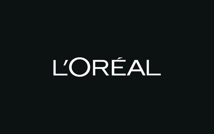 L'Oréal Persönlich
